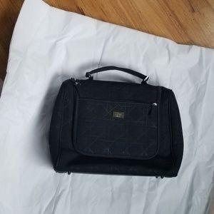 NWOT - Dior Beauty Bag